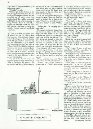 December 17, 1984 P. 57