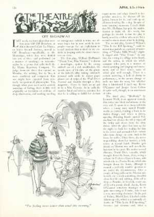 April 23, 1966 P. 126