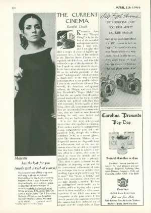 April 23, 1966 P. 130