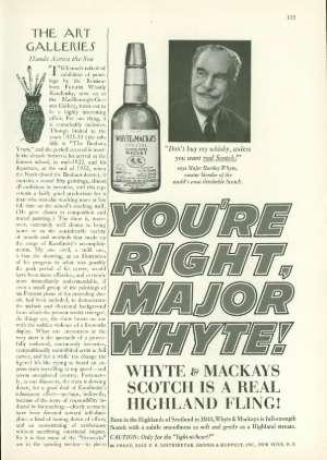 April 23, 1966 P. 135
