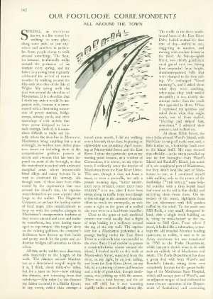 April 23, 1966 P. 142