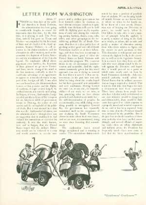 April 23, 1966 P. 180