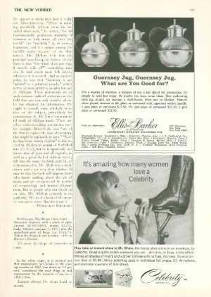 April 23, 1966 P. 190