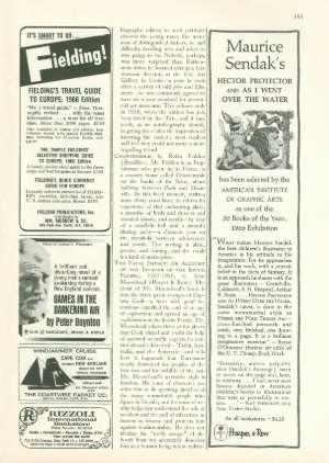 April 23, 1966 P. 192