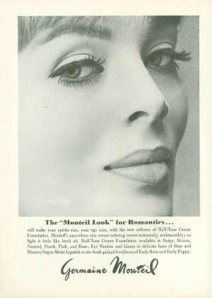 April 23, 1966 P. 41