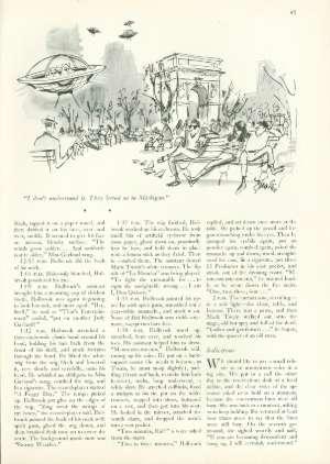 April 23, 1966 P. 44