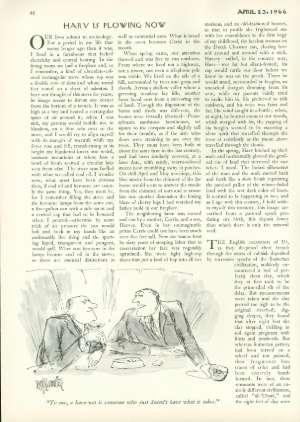 April 23, 1966 P. 46