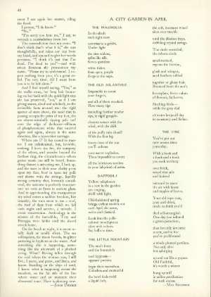 April 23, 1966 P. 48