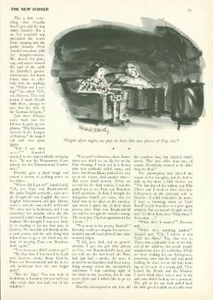April 23, 1966 P. 50