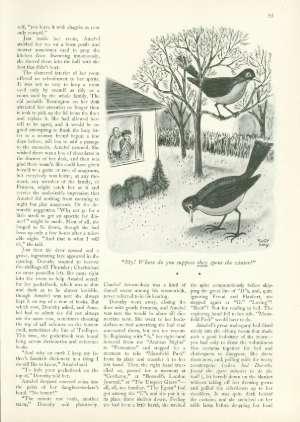April 23, 1966 P. 52