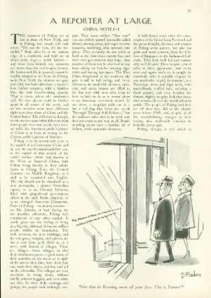 April 23, 1966 P. 57