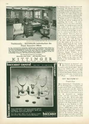 November 11, 1961 P. 118