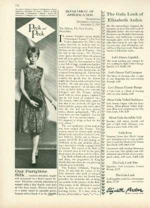 November 11, 1961 P. 172