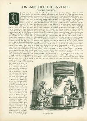 November 11, 1961 P. 176