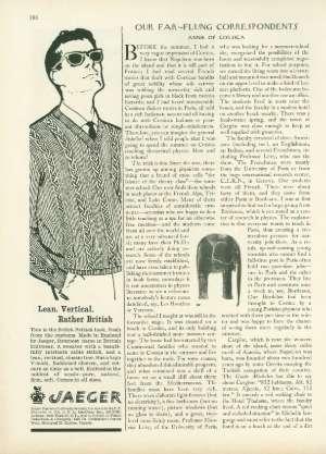 November 11, 1961 P. 186