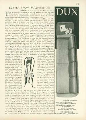 November 11, 1961 P. 200