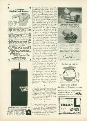 November 11, 1961 P. 207