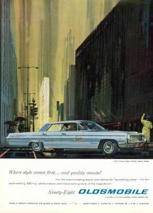 November 11, 1961 P. 211