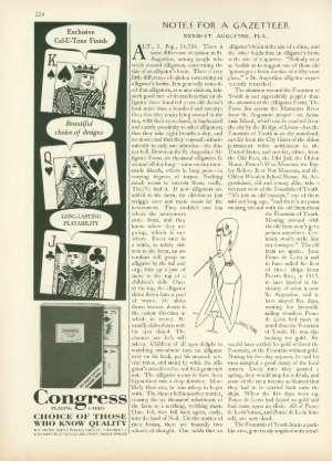 November 11, 1961 P. 224