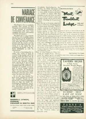 November 11, 1961 P. 247
