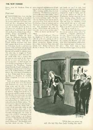 November 11, 1961 P. 45