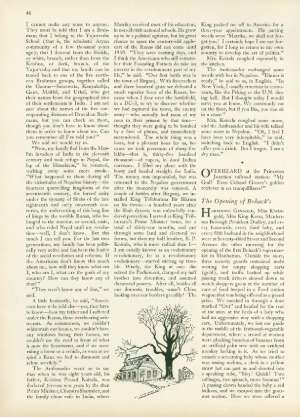 November 11, 1961 P. 47