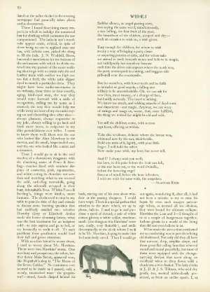 November 11, 1961 P. 50