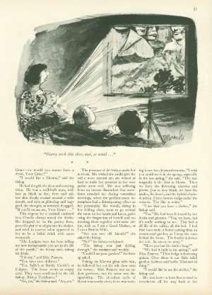 November 11, 1961 P. 56