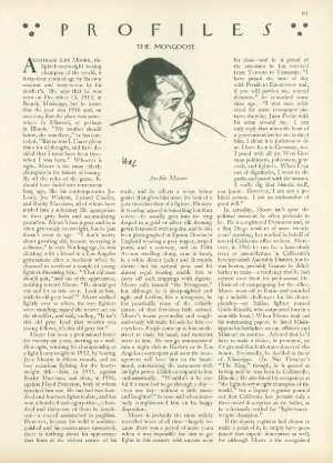 November 11, 1961 P. 61