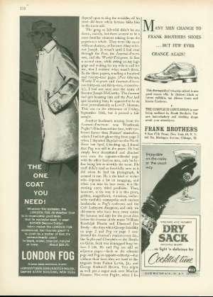 October 29, 1955 P. 110
