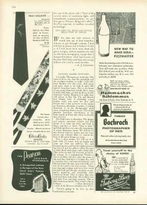 October 29, 1955 P. 117