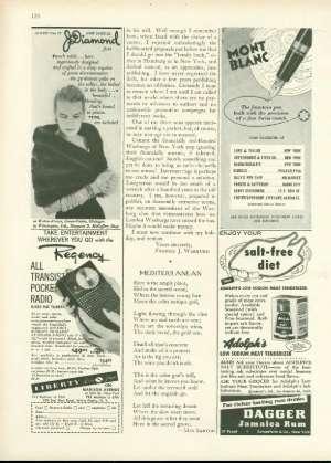 October 29, 1955 P. 120