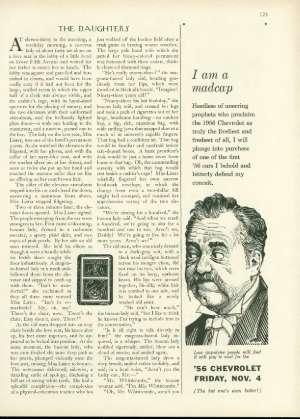 October 29, 1955 P. 125