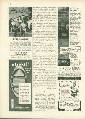 October 29, 1955 P. 143