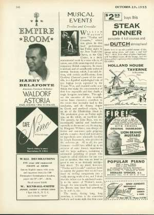 October 29, 1955 P. 146