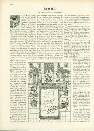 October 29, 1955 P. 154