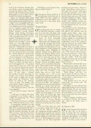 October 29, 1955 P. 24