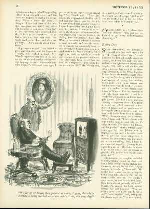 October 29, 1955 P. 26