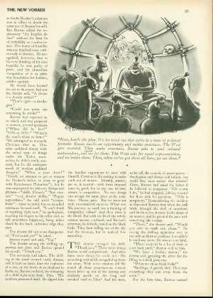 October 29, 1955 P. 28
