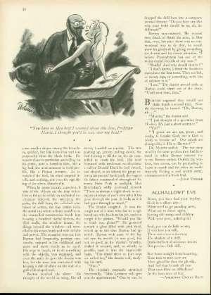 October 29, 1955 P. 31