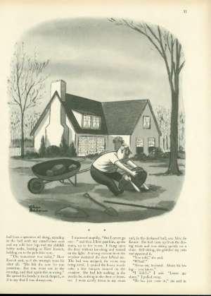 October 29, 1955 P. 36