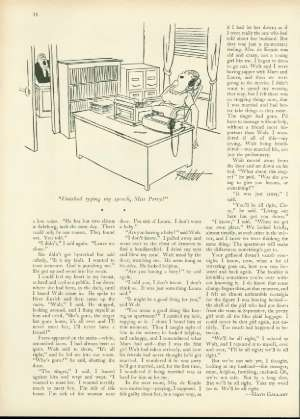 October 29, 1955 P. 39