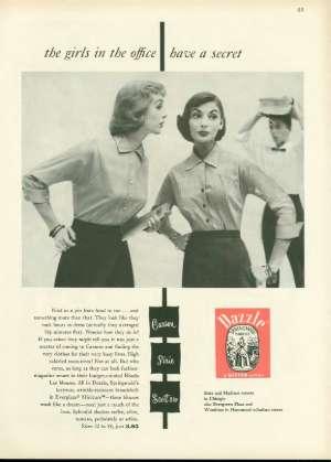 October 29, 1955 P. 88
