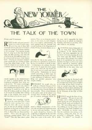 February 21, 1931 P. 9