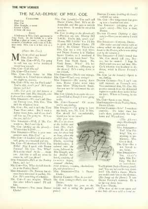 February 21, 1931 P. 15