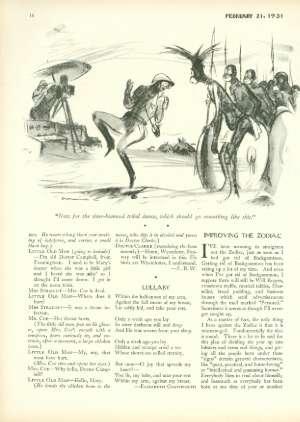 February 21, 1931 P. 16