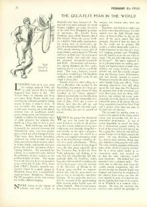 February 21, 1931 P. 20
