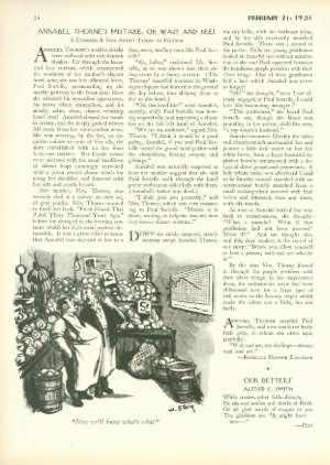 February 21, 1931 P. 24