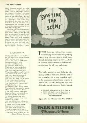 February 21, 1931 P. 35
