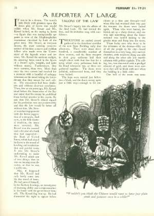 February 21, 1931 P. 36